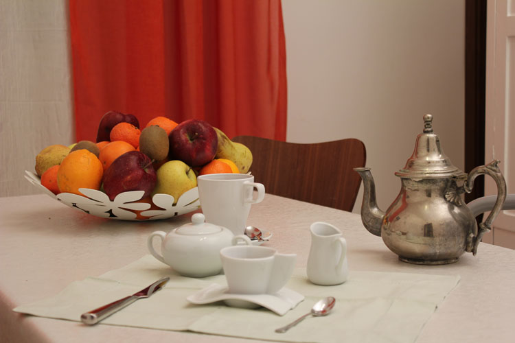 http://www.thatsrome-bb.com/images/01-guesthouse-roma-centro.jpg